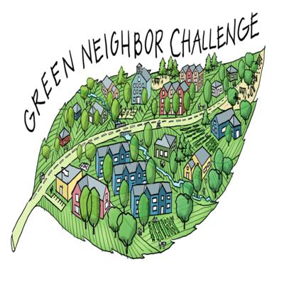 Green Neighbor Challenge