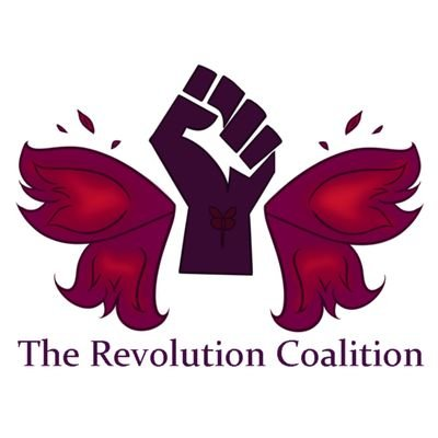 Revolution Coalition Network