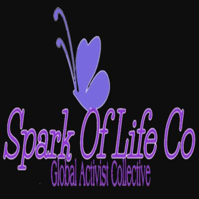Spark of Life Collective