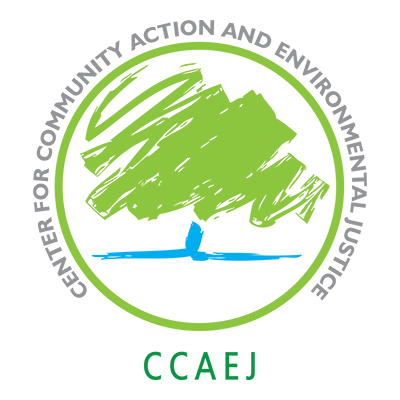 Center for Community Action and Environmental Justice