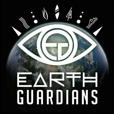 Earth Guardians