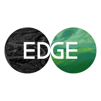 EDGE Philly