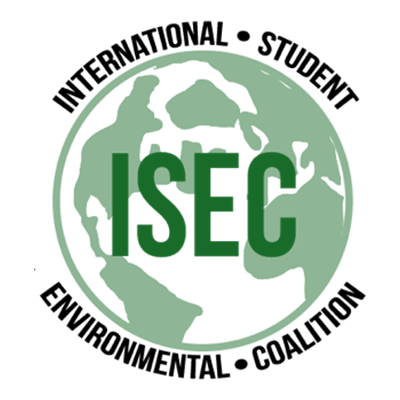International Student Environmental Coalition