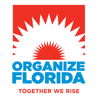 Organize Florida Education Fund
