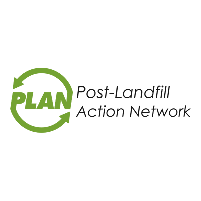 Post-Landfill Action Network