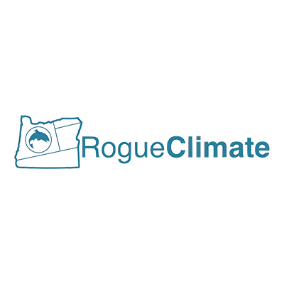 Rogue Climate