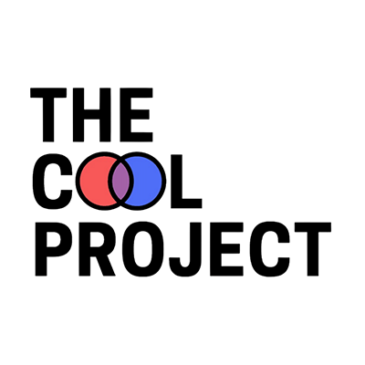 The Cool Project
