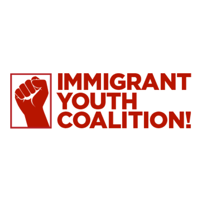 Immigrant Youth Coalition