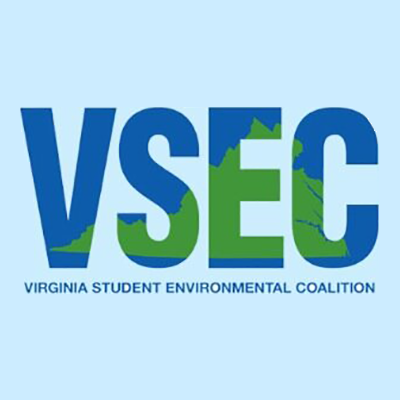 Virginia Student Environmental Coalition
