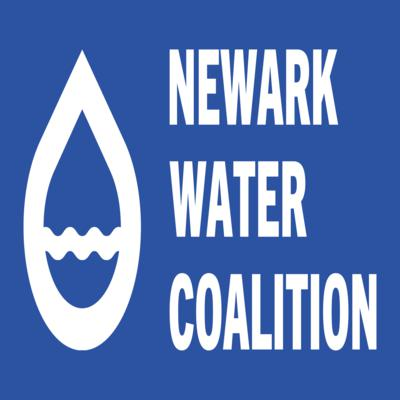 Newark Water Coalition