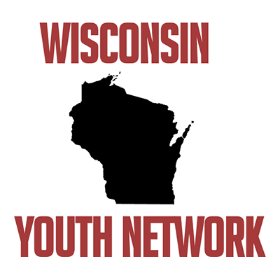 Wisconsin Youth Network