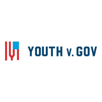 Youth v. Gov